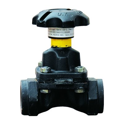 Mjabbott direct 50mm 2 saunders a050 bspp sgi rhi q cast iron list price 21232 ccuart Gallery