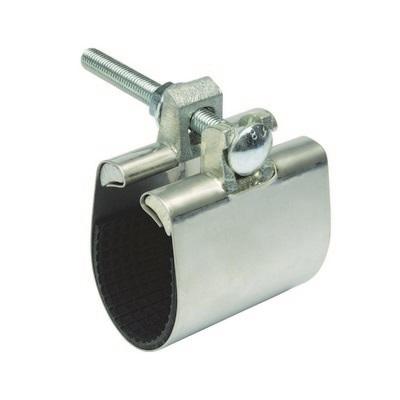 MJAbbott Direct - Pipe Repair Clamps